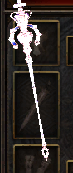 Staff of Guardian Invent.png